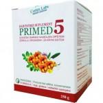 PRIMED 5