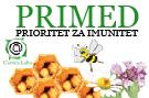 PRImarna-MEDicina