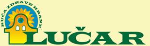 Veleprodaja zdrave hrane Lučar