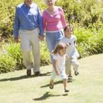 artritis&kostobolja