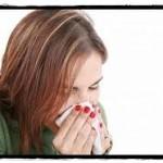 Terapija sinuzitisa