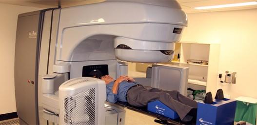 Kako podneti radioterapiju?