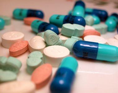 Neželjeni efekti statina