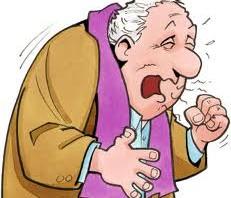 prirodni lek za bronhitis