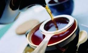 Napravite sami čaj protiv anemije