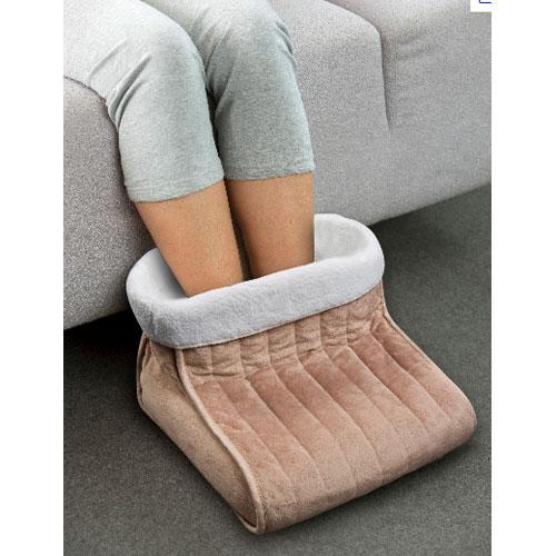 hladne noge