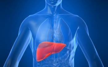 Prvi znaci bolesti jetre