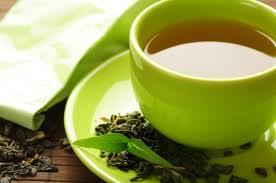 zeleni čaj i maligne bolesti