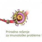 imunofast delovanje1