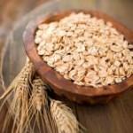 Kako se ispoljava osetljivost na gluten