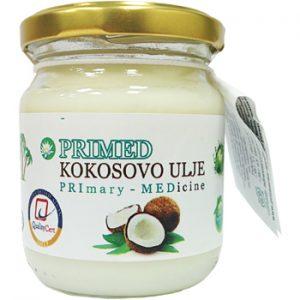 primed-kokosovo-ulje