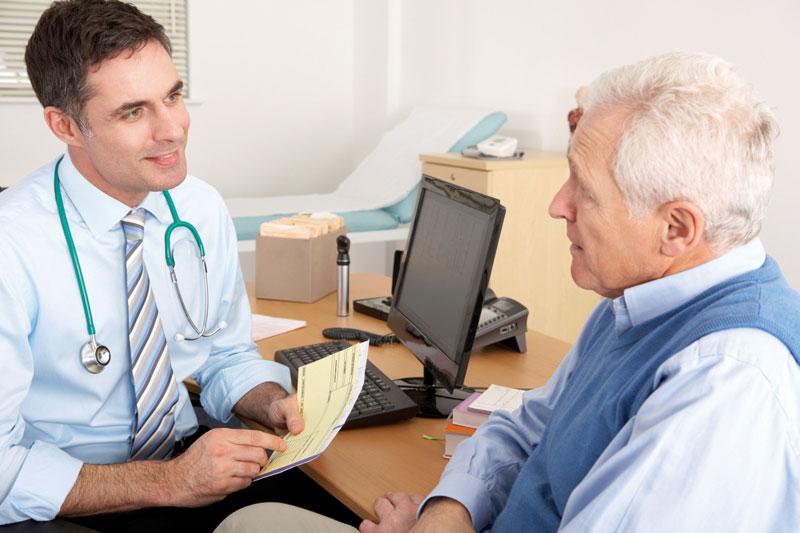 Imate probleme sa prostatom – rešenje je Primed maka