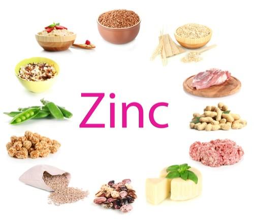 zinc-cink-117248-500x0