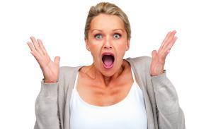 menopauza-simprtomi