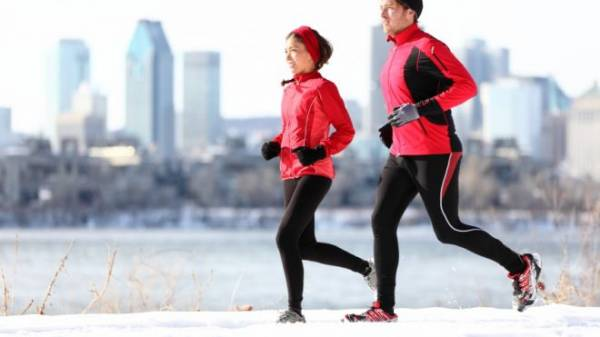 fizicka-aktivnost-poboljsava-imunitet