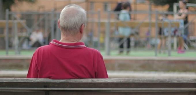 zabrinuti deda