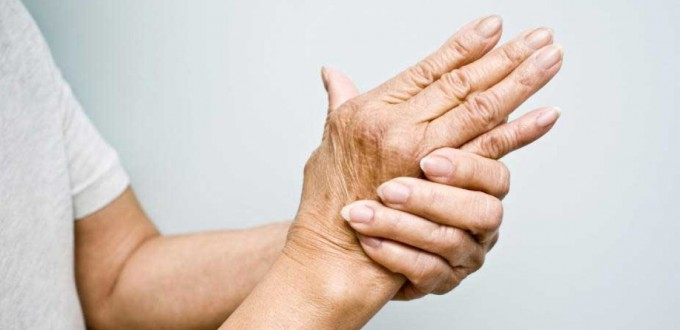 Artritis-1200x545_c