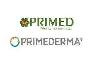 PROMOCIJA PRIMED I PRIMEDERMA U JANKOVIĆ APOTEKAMA: DECEMBAR 2018.