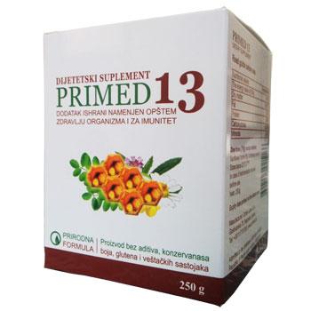 PRIMED 13 Kordiceps