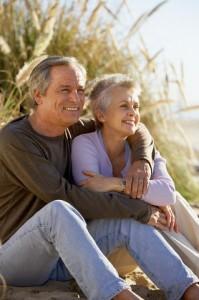 Osteoporoza, preventiva i lečenje