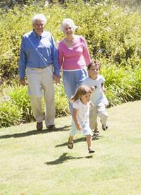 Protiv kostobolje i artritisa