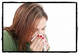 Terapija akutnog sinuzitisa