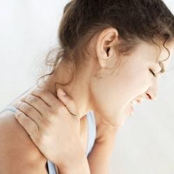 Terapija tumora larinksa