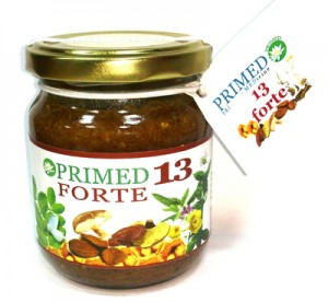 primed13forte