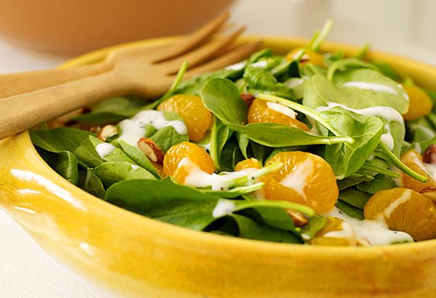 Unosite li dovoljno gvožđa ishranom?