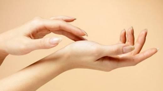 Za čistu i podmlađenu kožu