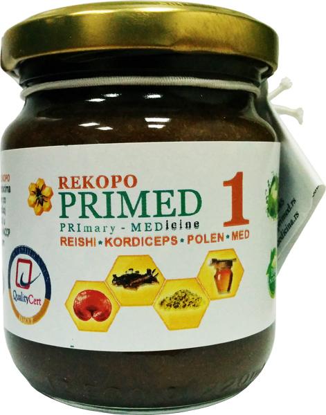 primed-1-rekopo