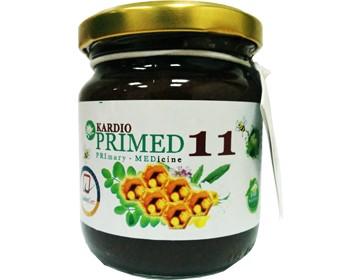 primed-11-
