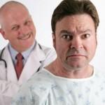 Prostatata
