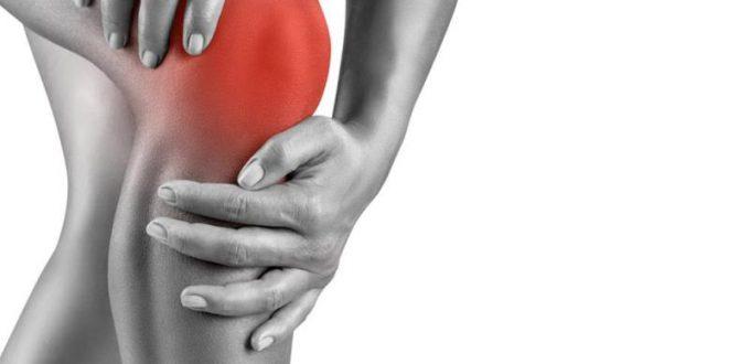 upoznavanje s artritisom datiranje brzine ihk azubi brzine
