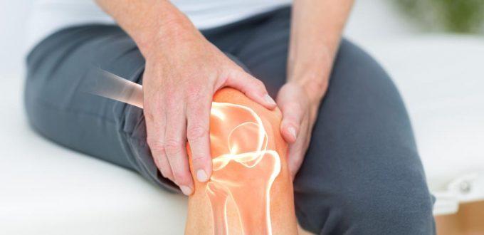 upoznavanje s artritisom upoznavanje s guamom samcima
